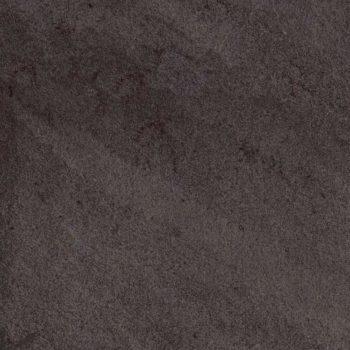 HDG Anthrazite Black 3CM Porcelain Paver - HDG Building Materials