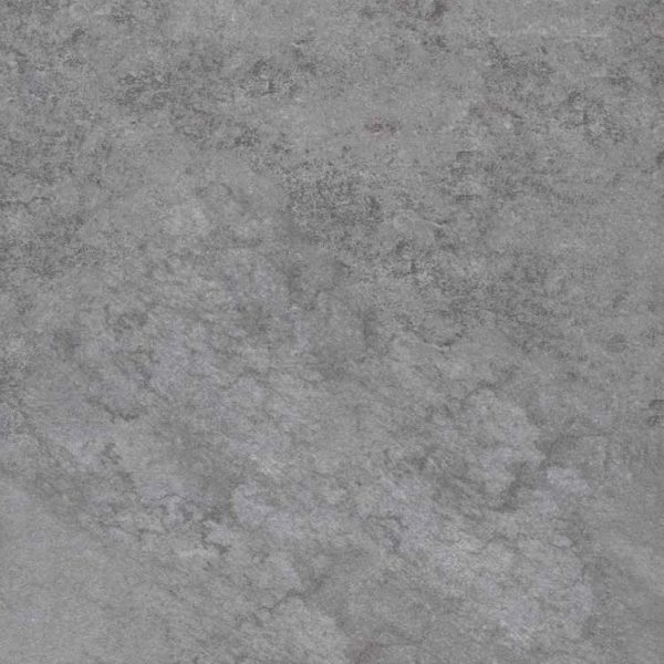 HDG Anthrazite Grey with Dark Washes Finish 3CM Porcelain Paver - HDG Building Materials