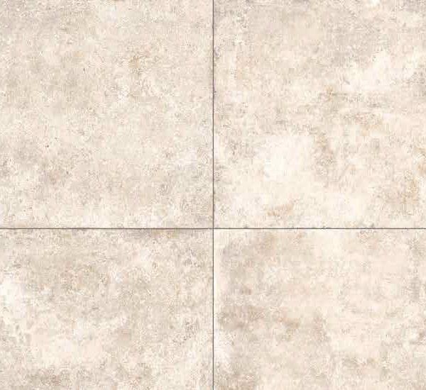 HDG Antico White 3CM Porcelain Paver pattern - HDG Building Materials