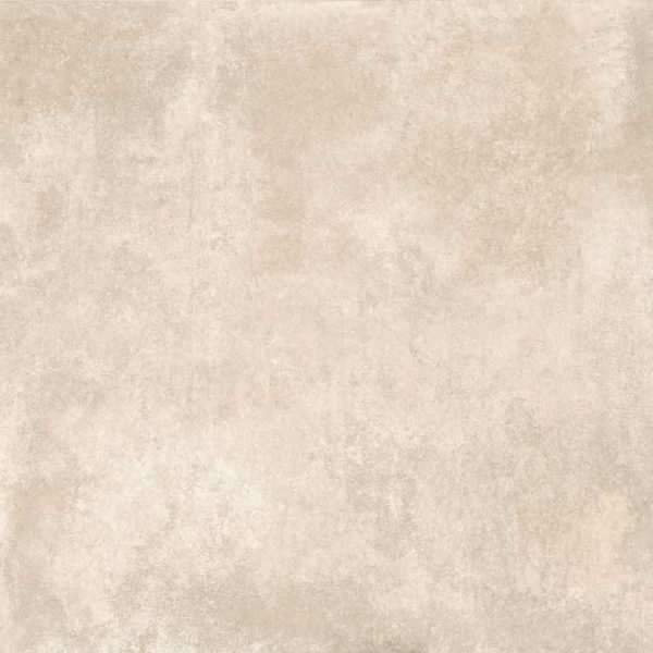 HDG Ave Beige 3CM Porcelain Paver with Classic Honed and Filled Travertine Finish - HDG Building Materials