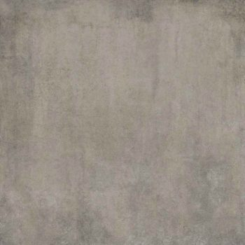 HDG Ave Grey 3CM Porcelain Paver with Smooth Sealed Concrete Finish - HDG Building Materials