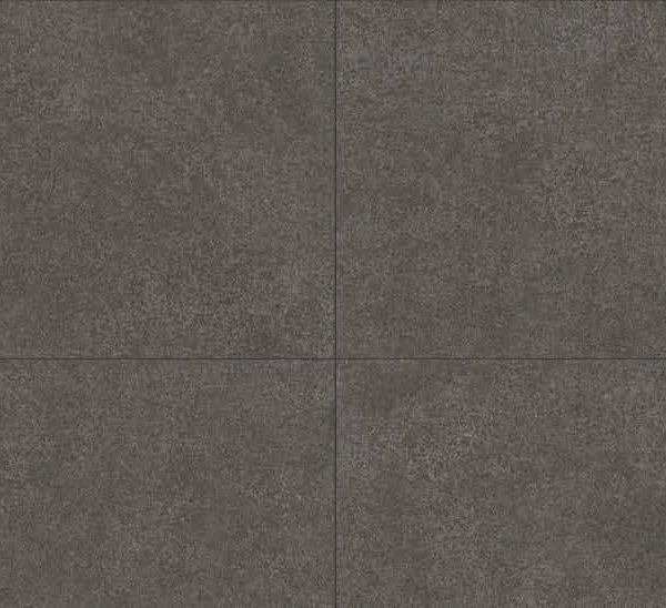 HDG Basalto Black 3CM Porcelain Paver Pattern - HDG Building Materials