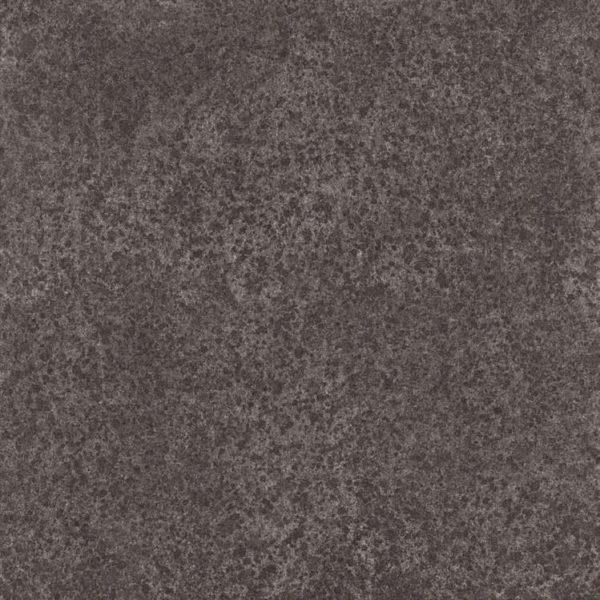 HDG Basalto Black Flamed Basalt Finish 3CM Porcelain Paver - HDG Building Materials