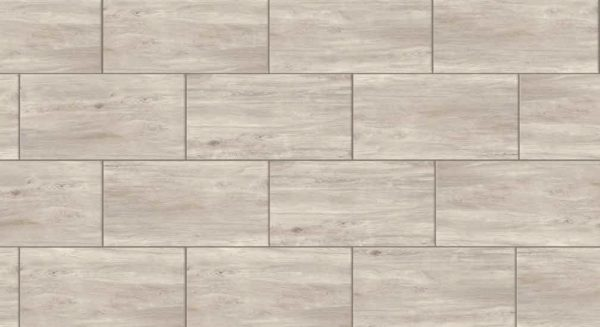 HDG Chiaro Cream 3CM Porcelain Paver - Pattern - HDG Building Materials