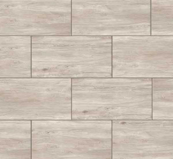 HDG Chiaro Cream 3CM Porcelain Paver - Pattern - HDG Building Materials