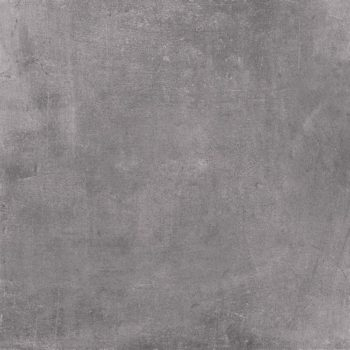 HDG Concrete Smoke Grey Fine Concrete Finish 3CM Porcelain Paver - HDG Building Materials