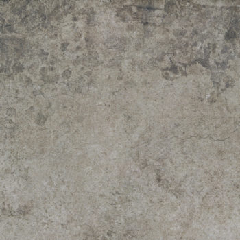 HDG Moka Greige 3CM Porcelain Paver Detail with Grey Travertine Finish - HDG Building Materials