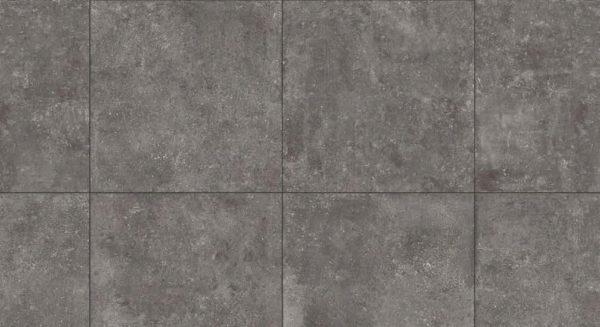 HDG Moon Shadow 3CM Porcelain Paver Pattern - HDG Building Materials
