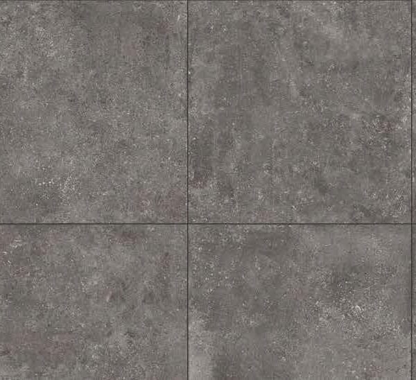 HDG Moon Shadow 3CM Porcelain Paver Pattern - HDG Building Materials