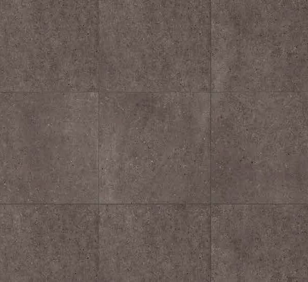 HDG Ombra Taupe 3CM Porcelain Paver Pattern - HDG Building Materials