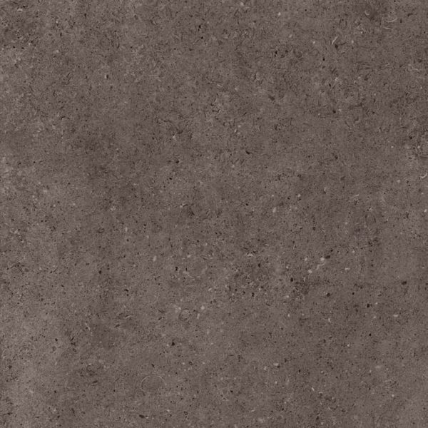 HDG Ombra Taupe Grey Limestone Finish 3CM Porcelain Paver - HDG Building Materials