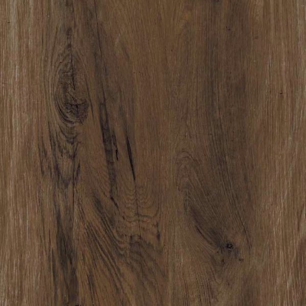 HDG Scuro Brown 3CM Porcelain Paver with Brown Alder Wood Finish - HDG Building Materials