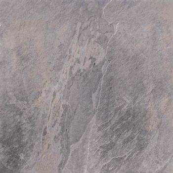 HDG Slate Grey Coarse Finish 3CM Porcelain Paver - HDG Building Materials