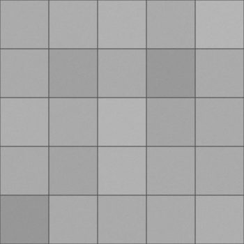 V2 - Color Variation - Slight Variation Appearance - Porcelain Pavers - HDG Building Materials