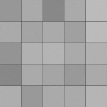 V3 - Color Variation - Moderate Variation - Porcelain Pavers - HDG Building Materials