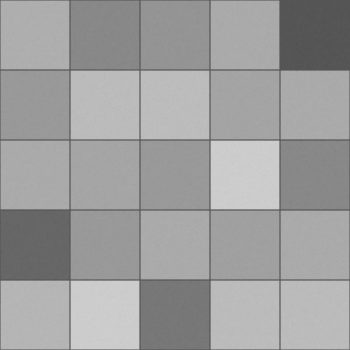 V4 - Color Variation - Substantial Variation - Porcelain Pavers - HDG Building Materials
