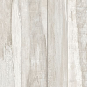 Acacia Porcelain Paver with Fine Wood Grain Finish 60x60 cm - HDG Building Materials