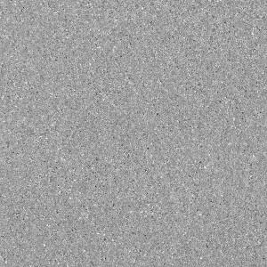 HDG Platinum Grey Concrete Paver