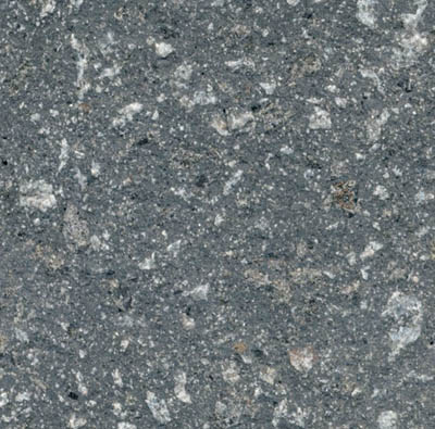 HDG TECH Granite Concrete Paver - Dark Grey 60