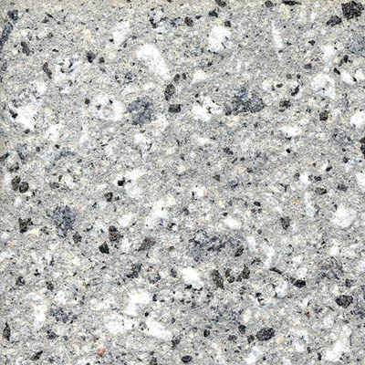 HDG TECH Granite Concrete Paver - Light Grey 10