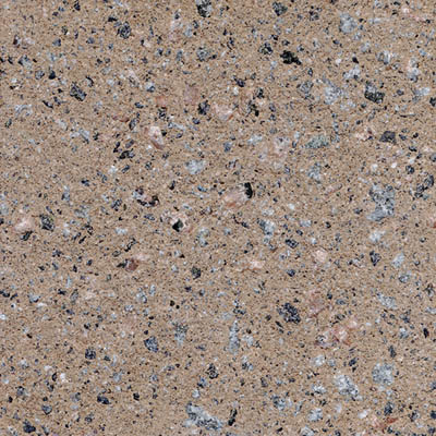 HDG TECH Granite Concrete Paver - Salmon 20
