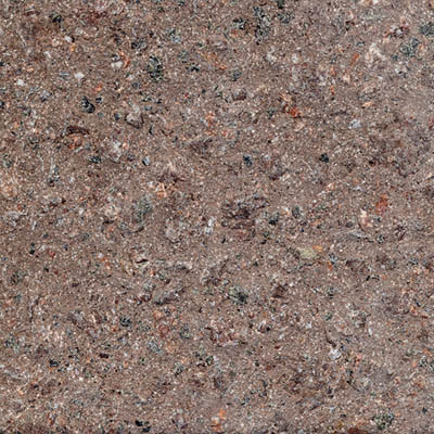 HDG TECH Granite Concrete Paver - Umber 30