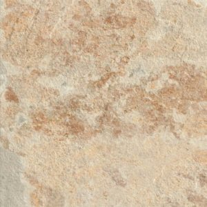 Jamba Sand 60x60 cm Porcelain Paver with Slate - Course Finish - HDG Building Materials