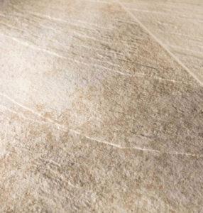 Jamba Sand Porcelain Pavers 60x60 cm - HDG Building Materials