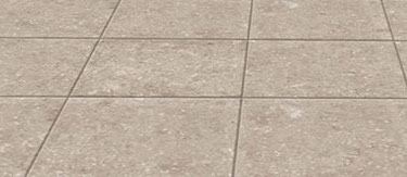 Kaia Tan 60x60 cm Porcelain Pavers Detail - HDG Building Materials