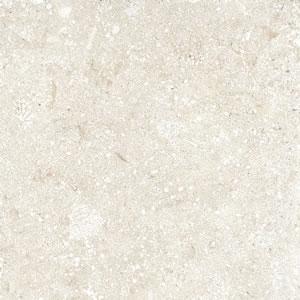 Kaia White 60x60 cm Porcelain Paver - HDG Building Materials