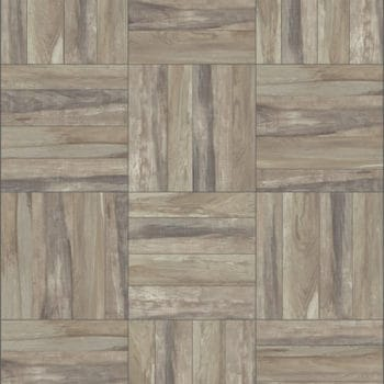 Kauri Grey Porcelain Pavers with Fine Wood Grain Finish - Pattern - HDG Building Materials