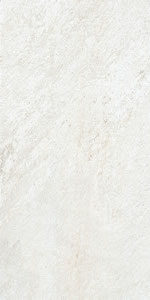 Quarry White 30x60 cm Porcelain Paver - HDG Building Materials