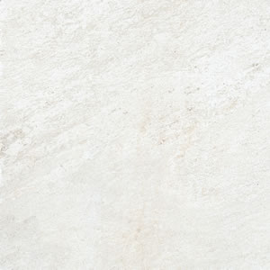 Quarry White 60x60 cm Porcelain Paver - HDG Building Materials