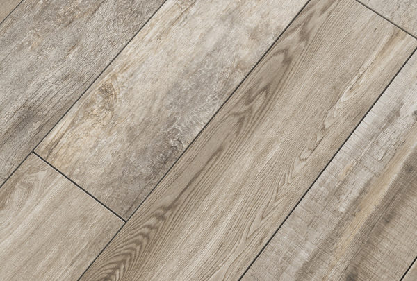 SUP Dusk Porcelain Paver with Grey Ash Wood Finish Closeup - HDG Building Materials