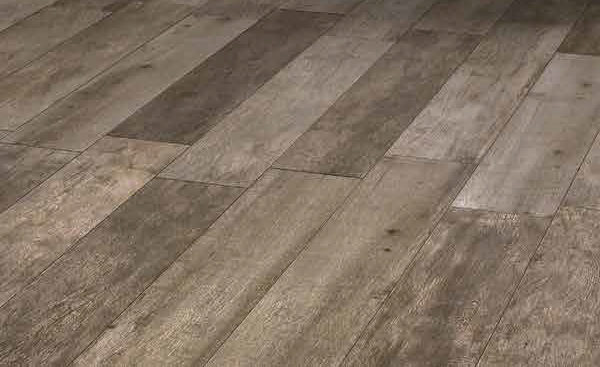 SUP Dusk Porcelain Paver with Grey Ash Wood Finish - HDG Building Materials
