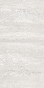 Trevino Pearl 30x60 cm Porcelain Paver with White Travertine - Directional Finish - HDG Building Materials