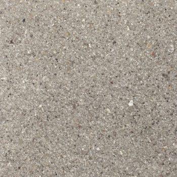 HDG Tech Shotblast Concrete Paver - Ash 32 Color