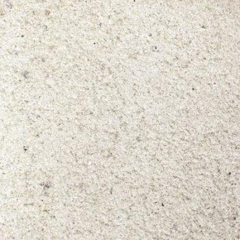 HDG Tech Shotblast Concrete Paver - Beige 15 Color