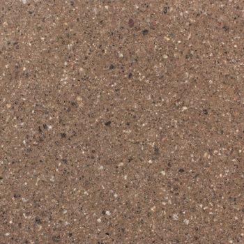 HDG Tech Shotblast Concrete Paver - Brown 40 Color