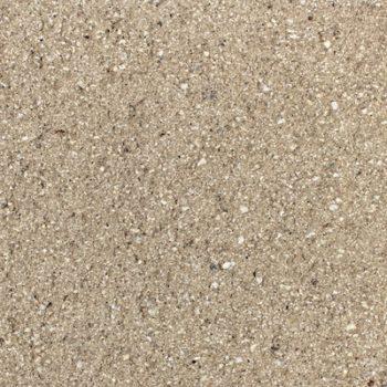 HDG Tech Shotblast Concrete Paver - Coral 25 Color