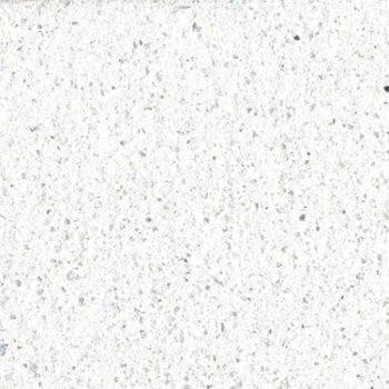 HDG Tech Shotblast Concrete Paver - Cream 20 Color - SRI 82