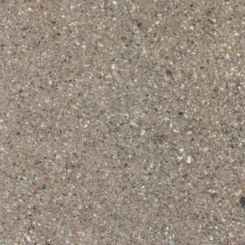HDG Tech Shotblast Concrete Paver - Gravel 30 Color
