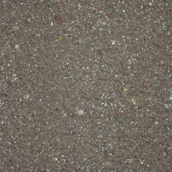 HDG Tech Shotblast Concrete Paver - Medium Grey 38 Color