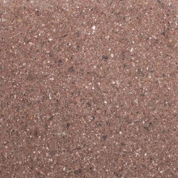 HDG Tech Shotblast Concrete Paver - Rust 50 Color