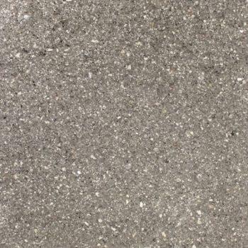 HDG Tech Shotblast Concrete Paver - Slate 34 Color
