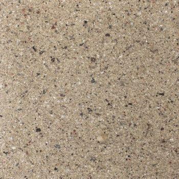 HDG Tech Shotblast Concrete Paver - Tan 20 Color