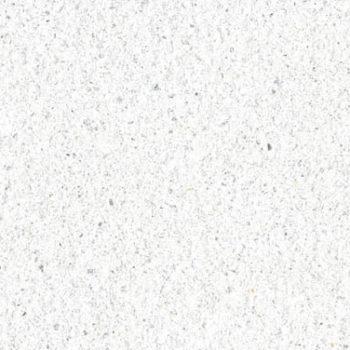 HDG Tech Shotblast Concrete Paver - White 15 Color