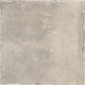 Brussa-Crema-Porcelain-Paver-60x60-cm-detail
