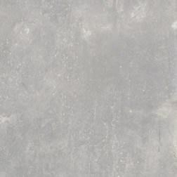 Centaur Grey 60x60 cm Porcelain Paver - HDG Building Materials