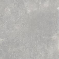 Centaur Grey 80x80 cm Porcelain Paver - HDG Building Materials